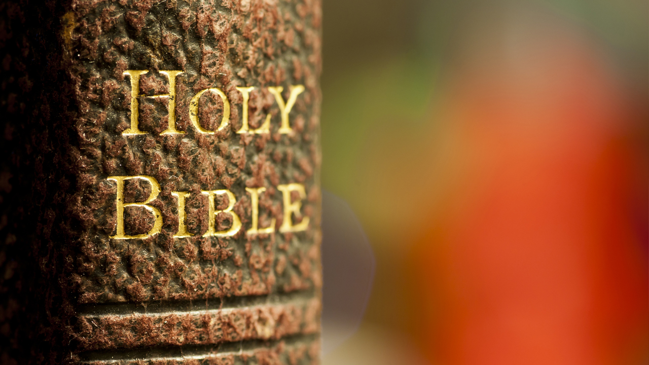 Backgrounds For Bible Sermon Background   www.8backgrounds.com