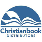 Christian Book Distribitors
