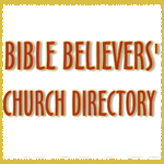 Bible Believer's Church Directory