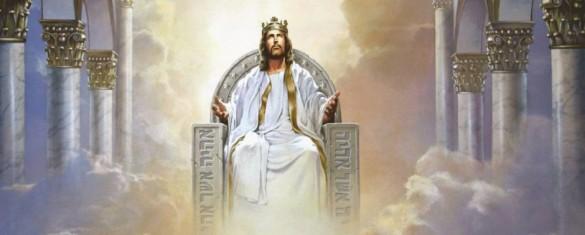 Jesus-940x470