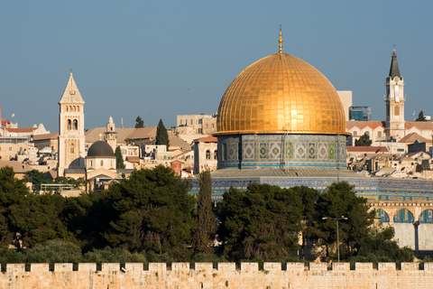 Israelology part 6 Image