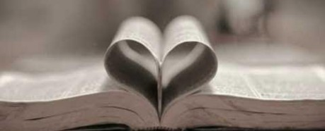 heart-in-Bible-pages1