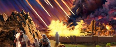 destruction-of-sodom5
