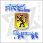Ariel Ministires