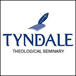 Tyndale Theological Seminary